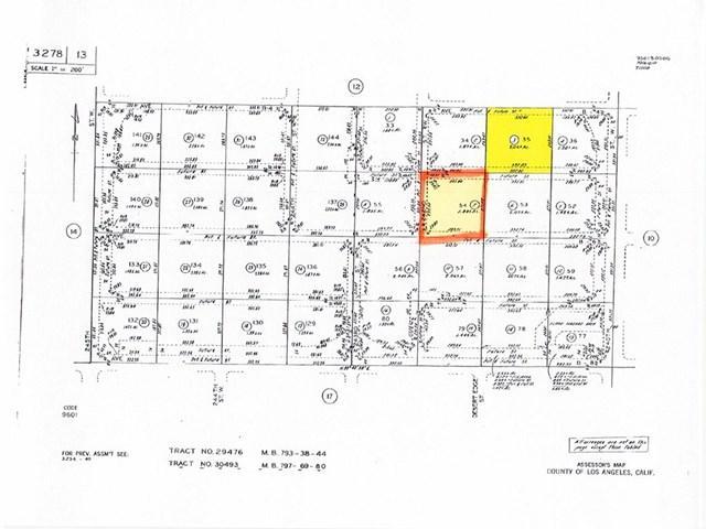 241 W B-4 Avenue, Fairmont, CA 93536 (#SR18058437) :: RE/MAX Masters