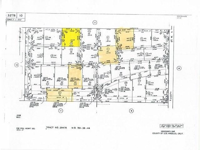 239 W B-4 Avenue, Fairmont, CA 93536 (#SR18058338) :: RE/MAX Masters