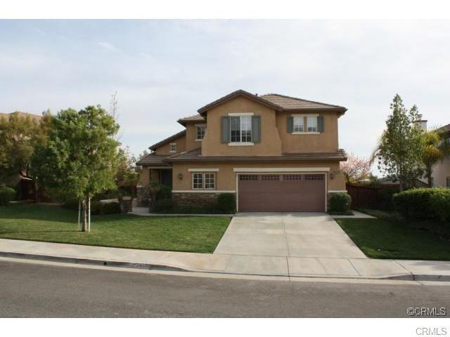 24093 Senna Drive, Wildomar, CA 92595 (#SW18058596) :: Allison James Estates and Homes