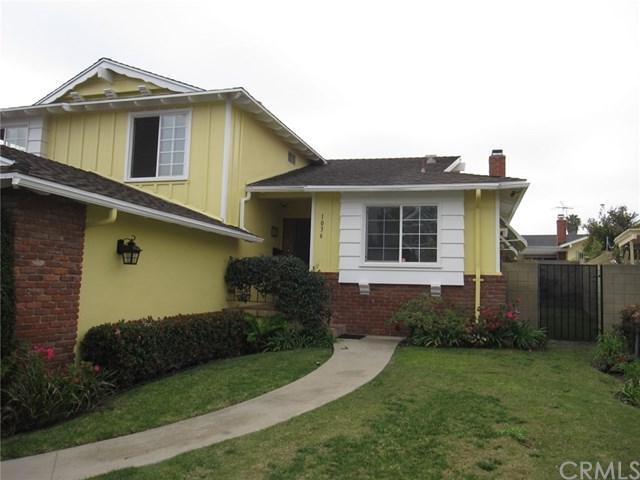 1036 Ashpark Lane, Harbor City, CA 90710 (#SB18058445) :: Z Team OC Real Estate