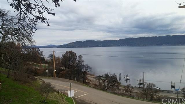12160 San Joaquin Avenue, Clearlake, CA 95422 (#LC18058601) :: RE/MAX Empire Properties