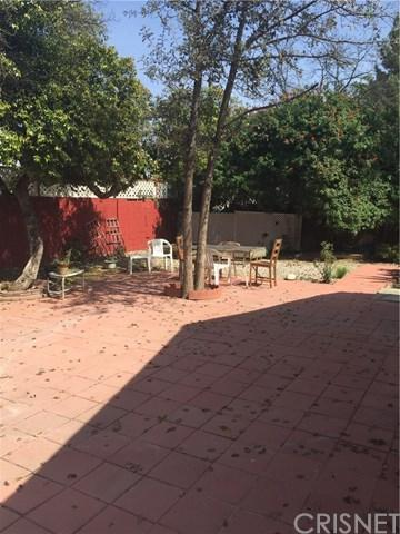 14153 Archwood Street, Van Nuys, CA 91405 (#SR18058739) :: Z Team OC Real Estate