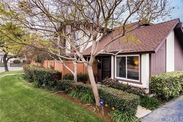 23115 S Van Deene Avenue, Torrance, CA 90502 (#SB18058662) :: RE/MAX Masters