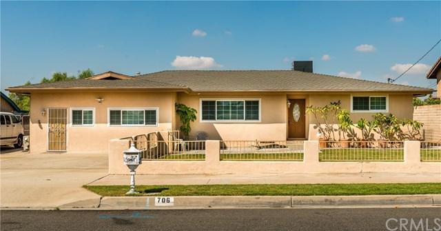 706 S Acacia Avenue, Rialto, CA 92376 (#LG18054400) :: Mainstreet Realtors®