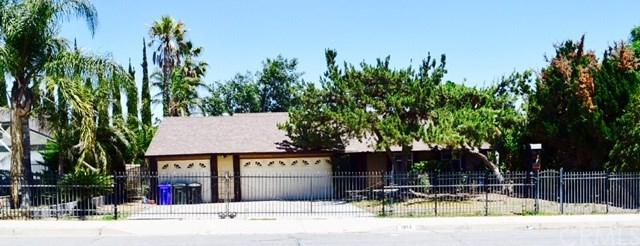 1053 N Wisteria Avenue, Rialto, CA 92376 (#DW18058902) :: Mainstreet Realtors®