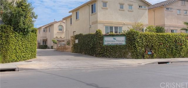 12370 Sonoma Drive, Pacoima, CA 91331 (#SR18056548) :: Z Team OC Real Estate