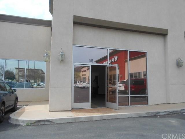 34859 Frederick Street #102, Wildomar, CA 92532 (#IV18058974) :: Realty Vault