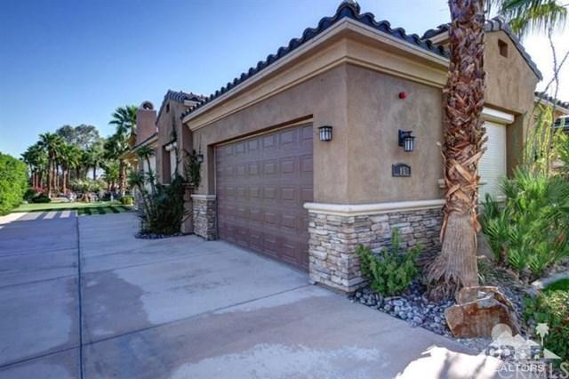 48170 Hjorth Street #95, Indio, CA 92201 (#218008480DA) :: Kristi Roberts Group, Inc.