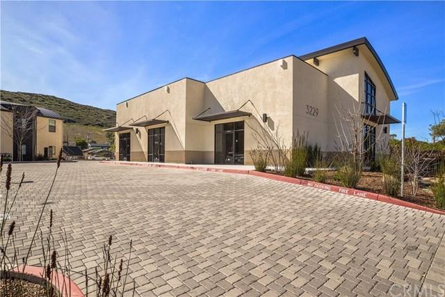 3229 Broad, San Luis Obispo, CA 93401 (#SC18059093) :: Pismo Beach Homes Team