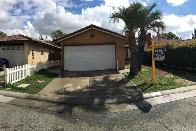 1339 N Fillmore Avenue, Rialto, CA 92376 (#DW18059196) :: Mainstreet Realtors®