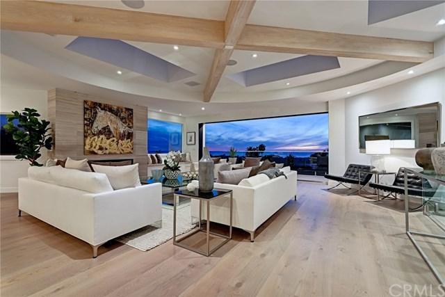 2710 El Oeste Drive, Hermosa Beach, CA 90254 (#SB18054363) :: Erik Berry & Associates