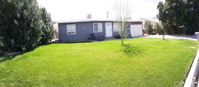 73225 Santa Rosa Way, Palm Desert, CA 92260 (#218008504DA) :: Z Team OC Real Estate