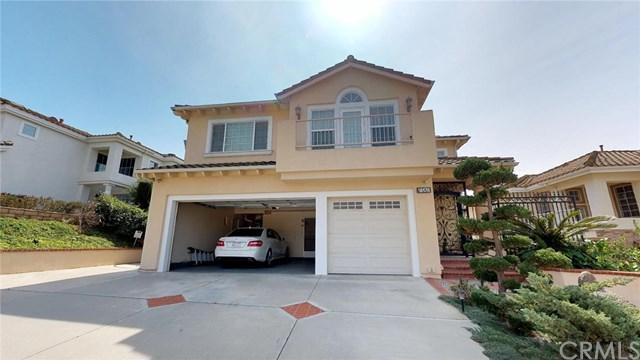 18178 Wellington Lane, Rowland Heights, CA 91748 (#PW18059269) :: Z Team OC Real Estate