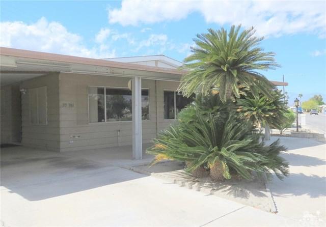 33361 Westchester Drive, Thousand Palms, CA 92276 (#218008520DA) :: Z Team OC Real Estate
