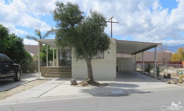 33581 Westchester Drive, Thousand Palms, CA 92276 (#218008526DA) :: Z Team OC Real Estate