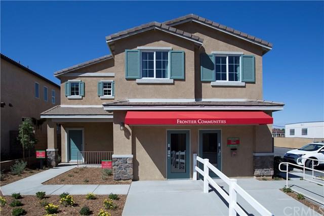 15391 Tiller Lane, Lake Elsinore, CA 92530 (#IV18059487) :: Realty Vault