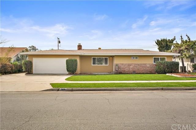 523 E Mariposa Drive, Rialto, CA 92376 (#IV18059394) :: Mainstreet Realtors®