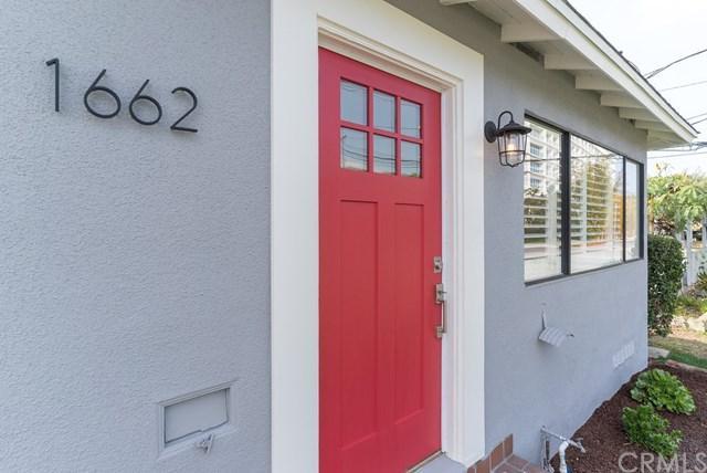 1662 W 214th, Torrance, CA 90501 (#SB18059418) :: Z Team OC Real Estate