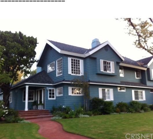 12543 Hortense Street, Studio City, CA 91604 (#SR18059126) :: Z Team OC Real Estate