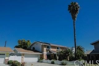 25102 Doria Avenue, Lomita, CA 90717 (#SB18059497) :: Lamb Network