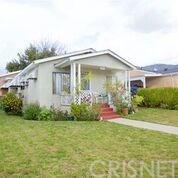 13417 Herron Street, Sylmar, CA 91342 (#SR18059595) :: Fred Sed Realty