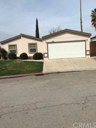 700 E Washington Street #240, Colton, CA 92324 (#PW18059620) :: Z Team OC Real Estate