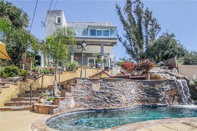 2411 Silver Ridge Avenue, Los Angeles (City), CA 90039 (#TR18054286) :: Z Team OC Real Estate