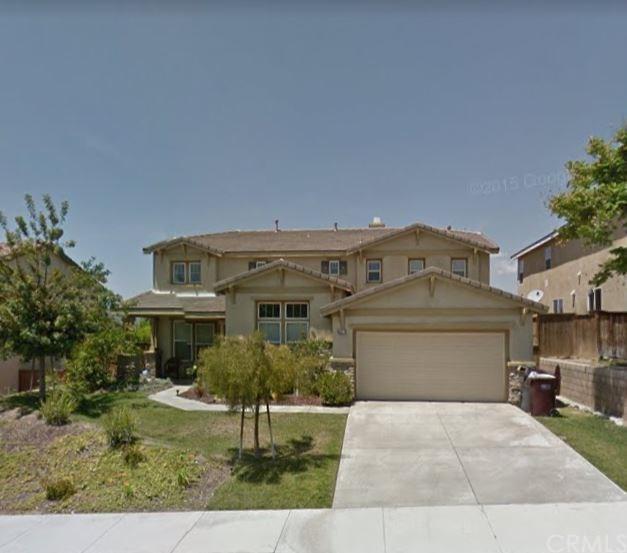 36077 Mustang Spirit Lane, Wildomar, CA 92595 (#RS18059023) :: Allison James Estates and Homes