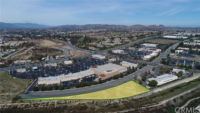0 Sky Canyon, Murrieta, CA 92563 (#SW18059670) :: Z Team OC Real Estate