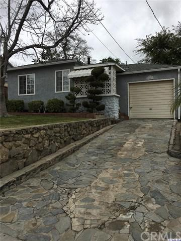 3643 3rd Avenue, Glendale, CA 91214 (#318000970) :: Prime Partners Realty