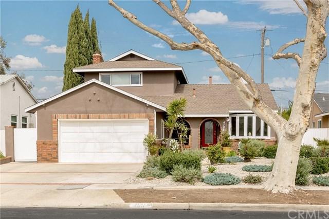 4101 Cathann Street, Torrance, CA 90503 (#SB18057146) :: Go Gabby