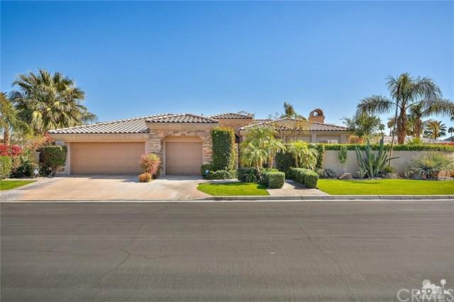 45026 Casas De Mariposa, Indian Wells, CA 92210 (#218008366DA) :: RE/MAX Masters
