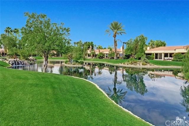 44030 Lakeside Drive, Indian Wells, CA 92210 (#218008580DA) :: The Darryl and JJ Jones Team