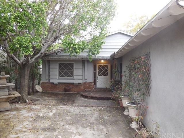 6227 Buffalo Avenue, Valley Glen, CA 91401 (#SR18053394) :: Prime Partners Realty
