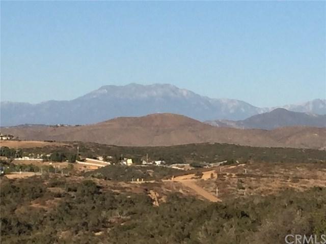 3 Paso Robles, Temecula, CA 92592 (#SW18059887) :: Z Team OC Real Estate