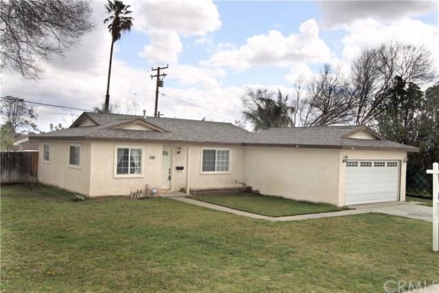 5093 N D Street, San Bernardino, CA 92407 (#CV18059951) :: RE/MAX Empire Properties