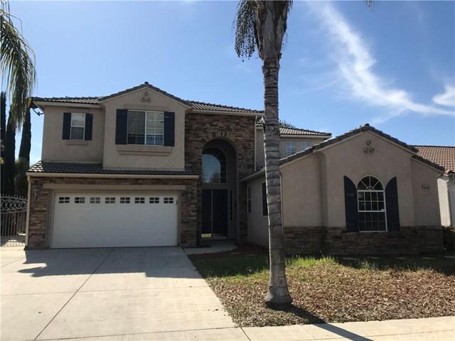 5756 E Pitt Avenue, Fresno, CA 93727 (#CV18060012) :: Impact Real Estate