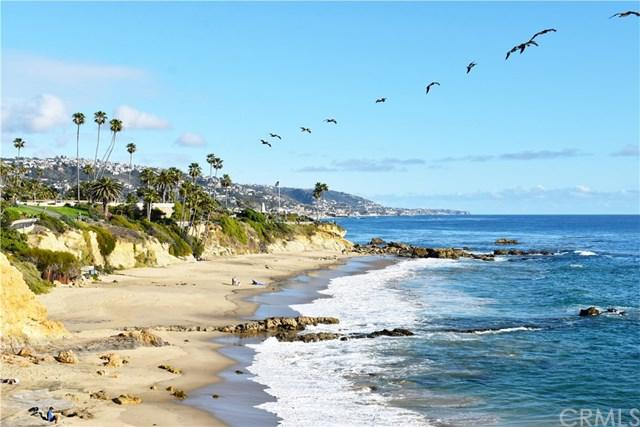 631 Cliff Drive B5, Laguna Beach, CA 92651 (#LG18059869) :: Mainstreet Realtors®