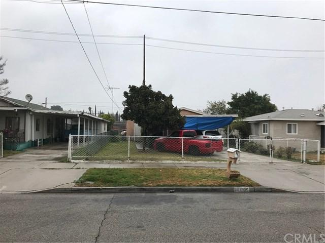 705 W K Street, Colton, CA 92324 (#EV18060093) :: Z Team OC Real Estate