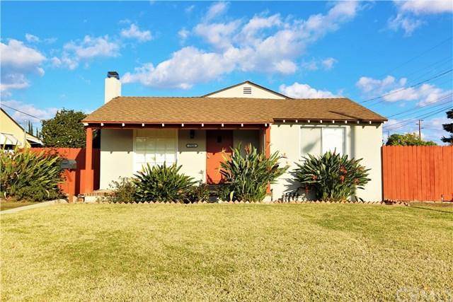 5918-5920 Hart Avenue, Temple City, CA 91780 (#AR18060114) :: Z Team OC Real Estate