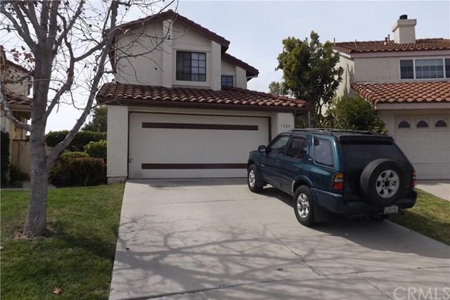 1302 Felipe #44, San Clemente, CA 92673 (#OC18059512) :: Teles Properties   A Douglas Elliman Real Estate Company