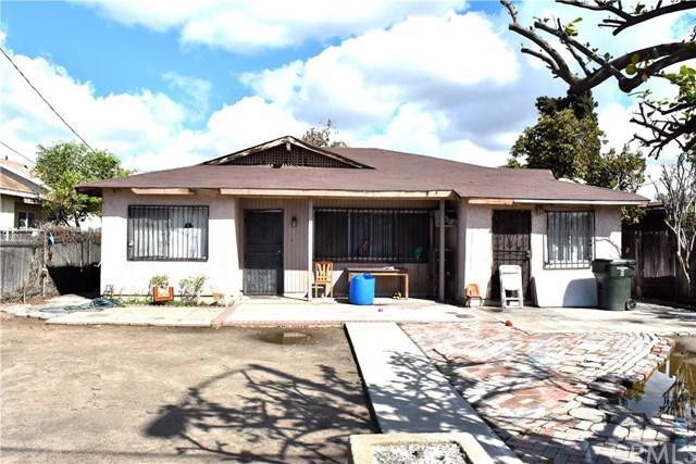 725 W Grand Avenue, Pomona, CA 91766 (#DW18059953) :: Z Team OC Real Estate