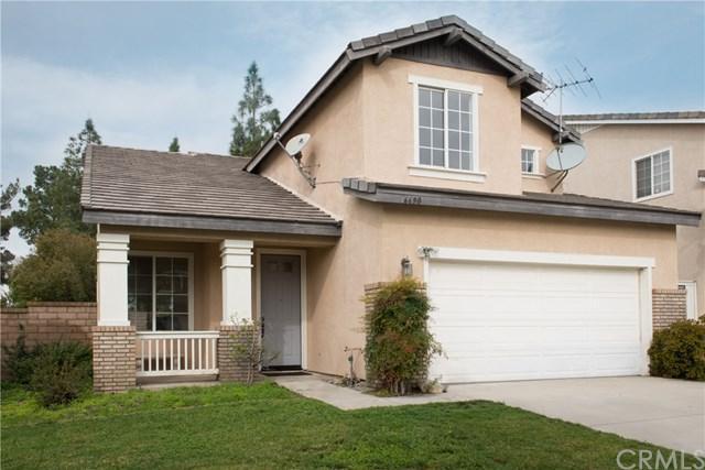 6690 Summerstone Court, Rancho Cucamonga, CA 91701 (#CV18060204) :: Mainstreet Realtors®