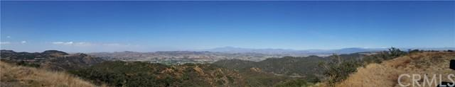0 Paseo Chico, Murrieta, CA 92562 (#SW18060233) :: RE/MAX Masters