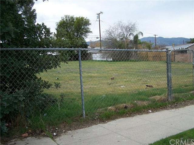 202 E E Peck Street, Lake Elsinore, CA 92530 (#IV18060363) :: Realty Vault