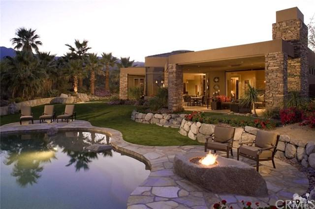 105 Lantana View, Palm Desert, CA 92260 (#218008614DA) :: RE/MAX Masters