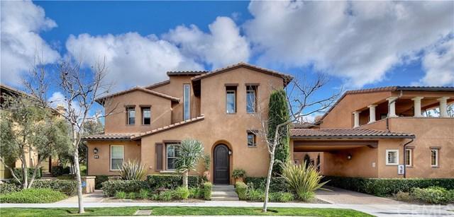 30 Salvatore, Ladera Ranch, CA 92694 (#OC18060048) :: Berkshire Hathaway Home Services California Properties