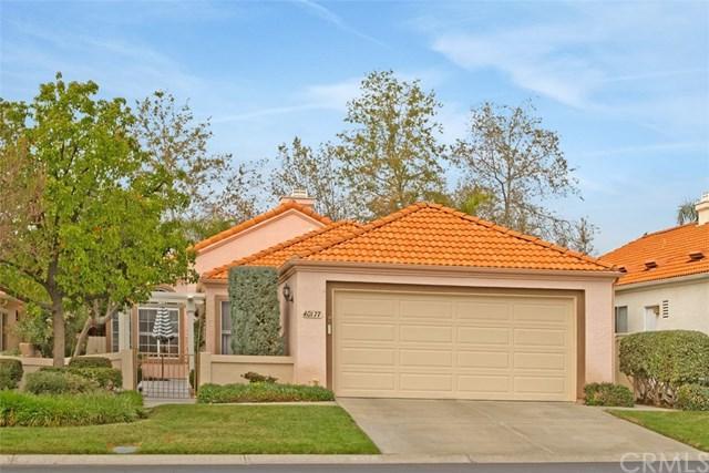 40177 Corte Peralta, Murrieta, CA 92562 (#ND18060231) :: Z Team OC Real Estate