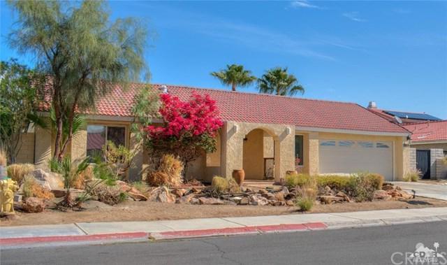 68300 Encinitas Road, Cathedral City, CA 92234 (#218008624DA) :: Z Team OC Real Estate