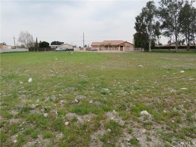 0 8th, Colton, CA 13353 (#EV18060477) :: Z Team OC Real Estate